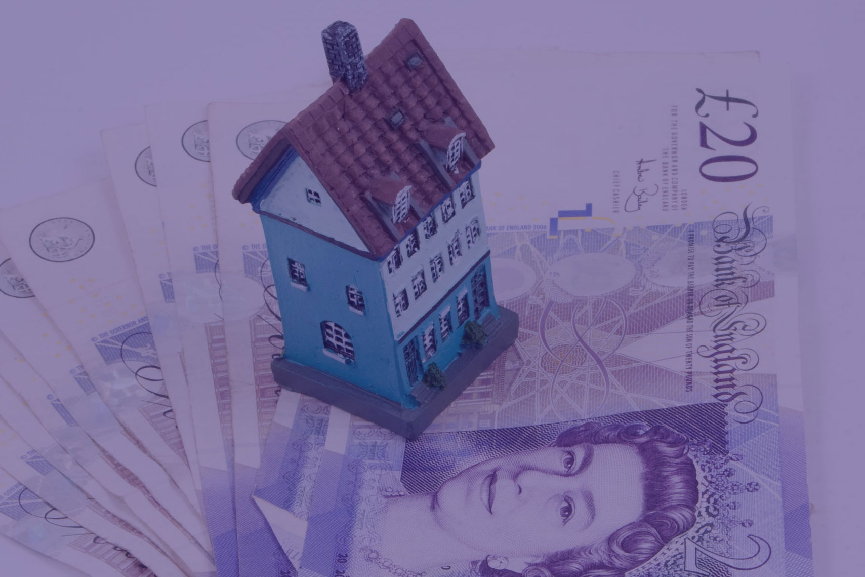 Conveyancing Stoke On Trent - Staffordshire